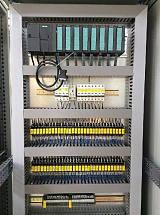 丹東低壓配電柜 變頻柜 PLC電控柜