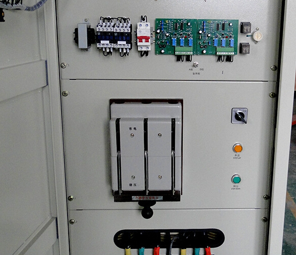 供机床,激光,印刷机,医用,等各类稳压电源;