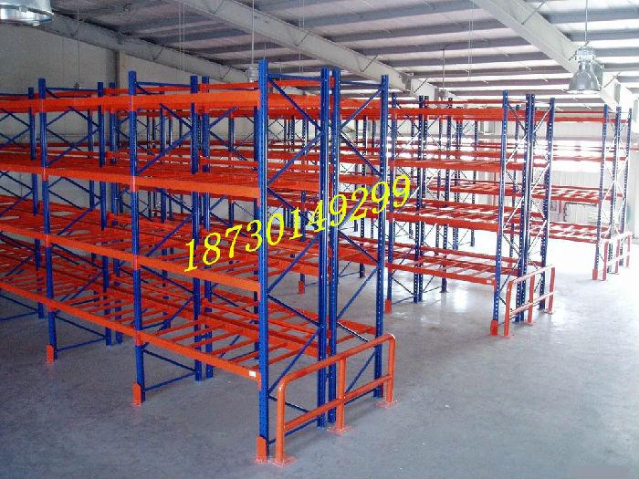 河北重型仓库货架|重型角钢货架|物流仓储货架|重型货架|轻型货架;