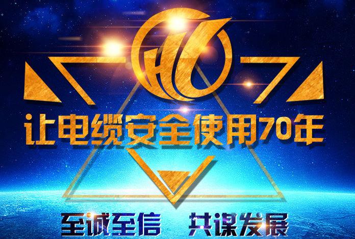 青岛缆海集团 青缆牌电线电缆 销售电话;15820031234;
