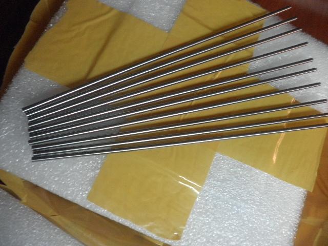 高纯钨棒 纯钨价格 纯钨磨光棒;