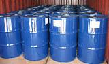 PVC人造革聚氨酯人造革专用环保增塑剂