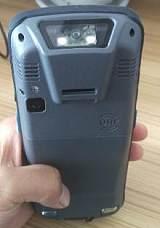 物联网PDA数据采集终端,振华CZ8800;