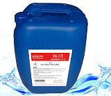各种水处理剂和反渗透阻垢剂系列-郑州清迪环保科技有限公司