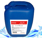 碱式反渗透膜阻垢剂