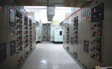北京回收配电柜 二手配电柜回收;