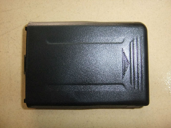 南安市石狮市晋江市精通368568系列对讲机电池;