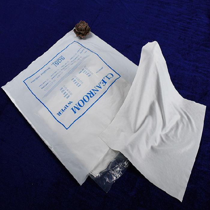 供应无尘擦拭布及防静电服装;