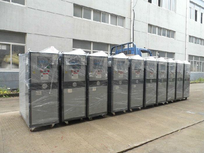 温州温度控制机厂家;