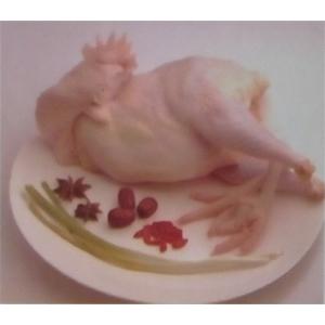 兰州鸡肉价格、兰州白条鸡厂家