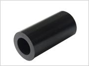 供应粘结钕铁硼产品;