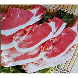 兰州黑猪肉价格、兰州香猪肉厂家