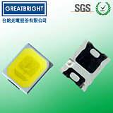 2835白光視覺光源專用LED燈珠;