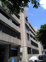 佛山市三水区福升外墙面涂料翻新外墙清洁防水补强公司;