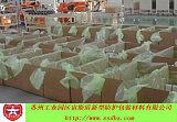 VCI防锈袋,气相防锈袋,金属及其制品出口海运专用防锈包装袋;