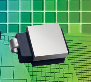 Vishay/威世 TVS 瞬态抑制二极管 可达6600W,通过5A5B测试 防;