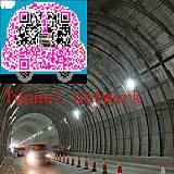 隧道支护网网