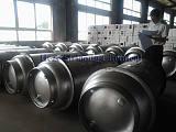 高效節能碳氫空調制冷劑冷媒丙烯R1270;