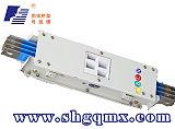 空氣型低壓母線槽廠家空氣型低壓母線槽生產工廠