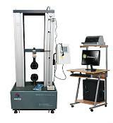 BG5301微机控制电子式万能试验机(双柱)