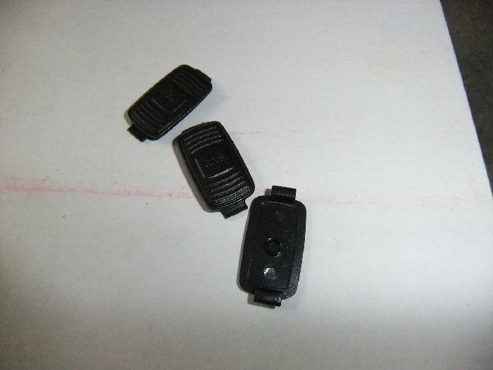 建瓯市对讲机组网调频设置 建阳市对讲机组网调频设置 ;