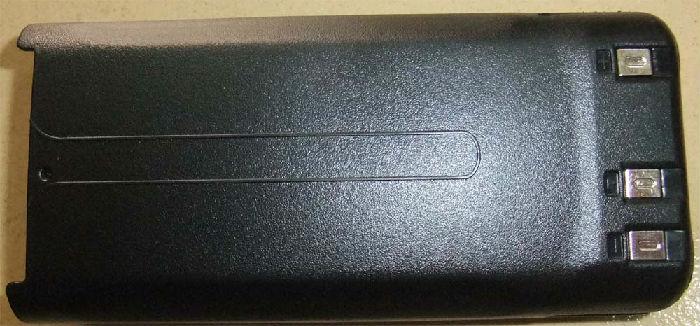 上海市黄浦区顺风耳S820830S850对讲机电池充电器;