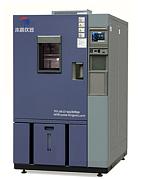 BG5104高低温试验箱;
