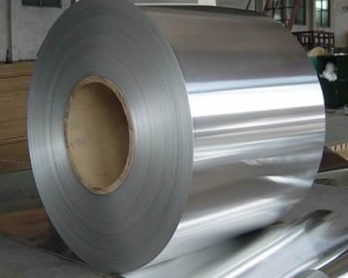 厂家生产不锈钢分条料 不锈钢分条钢带 抛光磨砂拉丝;