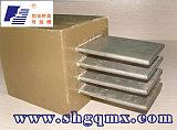 防水型母線槽廠家 防水型母線槽生產工廠