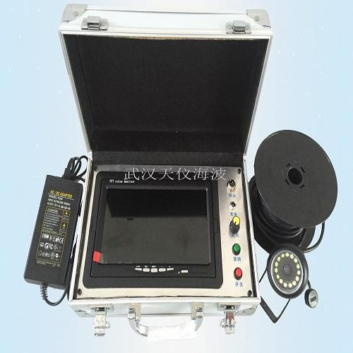 ty-28养殖专用水下监控摄像;