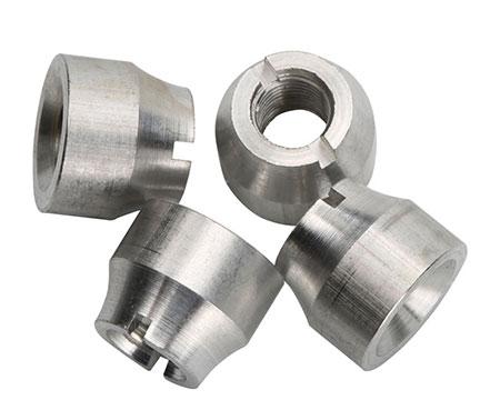 非标铝螺丝,铝螺丝加工定制,深圳世世通螺丝加工定制生产厂家