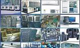 北京市回收廢電子電器 二手電子產品回收;