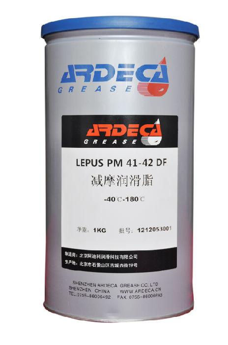 销售阿迪科长寿命、重负荷、高温无结焦、减摩润滑脂;