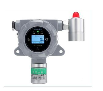 粮仓温湿度监测系统;