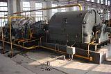 北京造紙設備回收 天津印刷設備回收;
