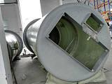 DN2500*6000玻璃鋼智能地埋式一體化預制泵站廠家供應電話
