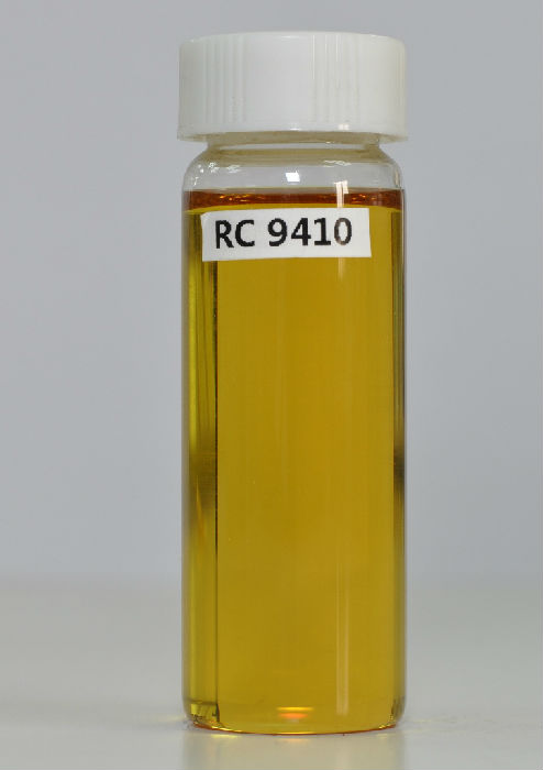 供应德国莱茵齿轮油添加剂;