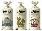 茶叶包装设计、酒类包装设计、电子包装设计、灯饰包装设计;