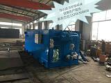污水预处理气浮机溶气气浮机涡凹气浮机去油去渣去悬浮物;