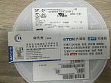安规电容GA355DR7GF472KW01L;