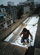 赣州市迪万防水工程淘宝彩票走势图表大全承接防水保温隔热房屋补漏;