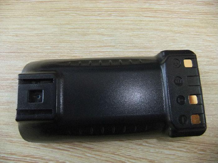 飞达信FD850880890PLUS系列通用电池;