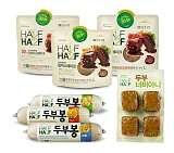 深圳企业vi设计|产品包装设计|创意包装设计|包装盒设计公司;
