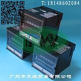 OHKURA记录仪RM1006C0000;