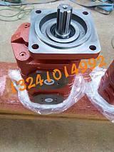 昆明扒渣机 专用液压齿轮泵|济南军工厂专业制造