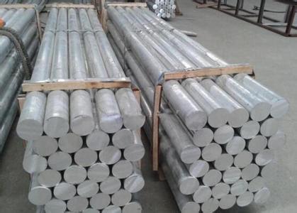 供应纯铝棒1100规格齐全、易车2024铝合金方棒;