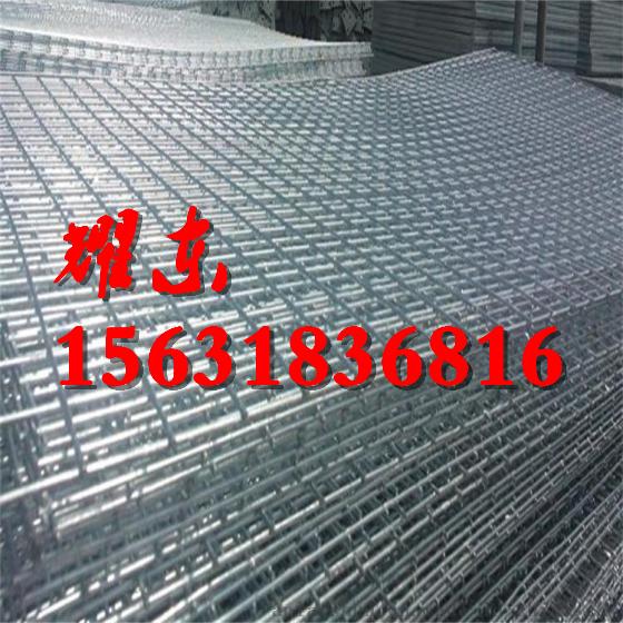 改拔丝电焊网/改拔丝电焊网价格/改拔丝-河北耀东丝网;