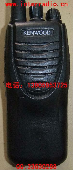 桐能达对讲机厂通达信A628对讲机批发;