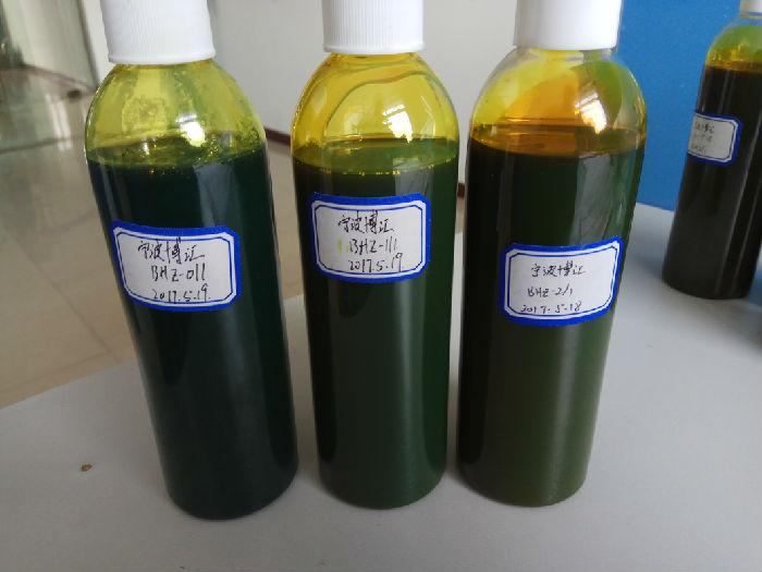 橡胶助剂,塑料助剂,润滑油助剂,改性沥青专用重芳烃油;