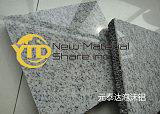 泡沫铝 泡沫铝材料 泡沫铝复合板;